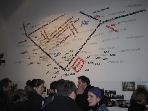 Kreuzberger Salon 13