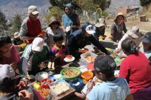 Foto: Fundación Alternativas